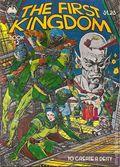 First Kingdom (1974) 12