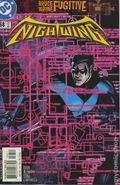 Nightwing (1996-2009) 68