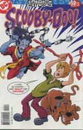 Scooby-Doo (1997 DC) 59