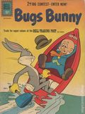 Bugs Bunny (1942 Dell/Gold Key) 80