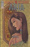Aria (1999) 1GOLDSGND