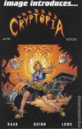 Image Introduces Cryptopia (2002) 1