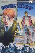 Baker Street (1989) 2