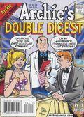 Archie's Double Digest (1982) 134