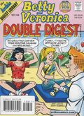 Betty and Veronica Double Digest (1987) 106