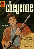 Cheyenne (1957) 25