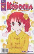 Kodocha (2002) 4