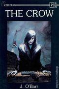 Crow (1989 Caliber) 2-3RD