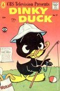 Dinky Duck (1951-1958) 17