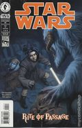 Star Wars (1998 Dark Horse 1st Series) 42