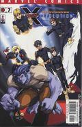 X-Men Evolution (2002) 7