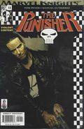 Punisher (2001 6th Series) 12