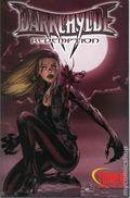Darkchylde Redemption (2001) 1TOWER