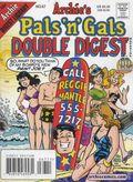 Archie's Pals 'n' Gals Double Digest (1995) 67