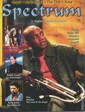 Spectrum (1994) Magazine 30