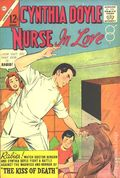 Cynthia Doyle Nurse in Love (1962) 71