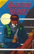 Amazing Heroes (1981) 81