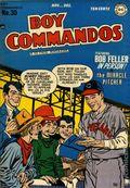 Boy Commandos (1942-1949 1st Series) 30