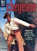 Cheyenne (1957) 15