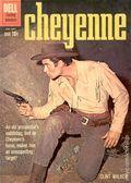 Cheyenne (1957) 17