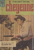 Cheyenne (1957) 23