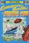 3-D Zone (1986) 20