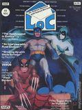 LOC (1980) 3