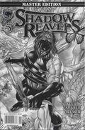 Shadow Reavers (2001) Master Edition 5