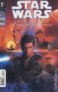 Star Wars Episode 2 Attack of the Clones (2002) 3A