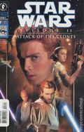 Star Wars Episode 2 Attack of the Clones (2002) 3B