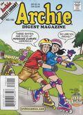 Archie Comics Digest (1973) 190