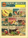Gulf Funny Weekly Giveaway (1933) 355