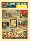 Gulf Funny Weekly Giveaway (1933) 356