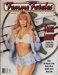 Femme Fatales (1992- ) Vol. 1 #4