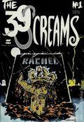 39 Screams (1986) 1