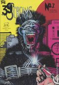 39 Screams (1986) 2