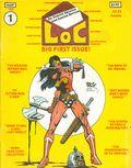 LOC (1980) 1