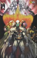 Battle of the Planets (2002 Image) 1D