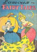 Famous Fairy Tales (1942) 1