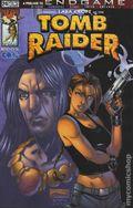 Tomb Raider (1999) 24