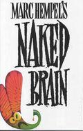 Naked Brain (2002) 2