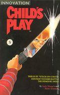 Child's Play (1991) 5