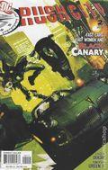 Rush City (2006 DC) 2