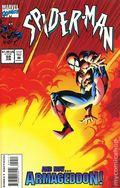 Spider-Man (1990) 59