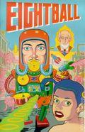 Eightball (1989 1st Printing) 18