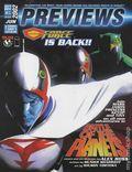Previews (1989) 200206