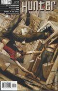 Hunter The Age of Magic (2001) 12