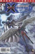X-Men Evolution (2002) 8