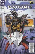 Batgirl (2000 1st Series) 39