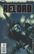 Reload (2003) 2